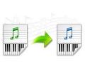 Windows下批量转换Silk v3音频文件为MP3格式