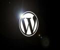 [小白鼠]升级到Wordpress 3.5.1