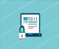 也聊博客TLS 1.3