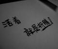 据说,有个名词叫活着,它的意思是折腾