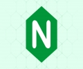 我的Nginx编译之旅