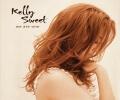[专辑分享] Kelly Sweet《We Are One》专辑试听