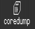 php-fpm 如何 core dump