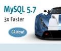 更新至MySQL 5.7.9,聊一聊最近