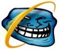 本主题不再支持低版本IE