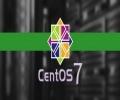全新VPS,CentOS7走起