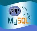重构PHP MySQLi扩展丢失的函数