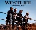 [半夜三更]Flying Without Wings - Westlife