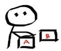 Linux多IP服务器指定IP访问特定网站