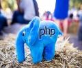 更新至PHP 7.2.0正式版