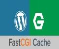 更新至WordPress 4.7.3