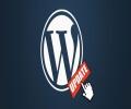更新至WordPress 4.5.2