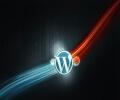 更新至WordPress 4.5.3