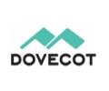 [Postfix进阶]Dovecot 2 配置小谈,简单聊下邮件系统的配置