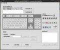 利用KeyTweak为Thinkpad的前进后退键替换为PgUp、PgDn