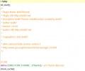 [调试阶段]启用了W3TC,自创缩略图生成显示