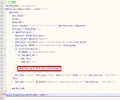 对垃圾评论防范下手,将缩略图php内置到主题