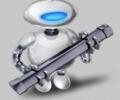 更新:防机器人评论勾选