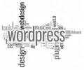 functions.php直接定义WordPress标签云