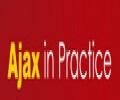 添加了 AJAX 评论分页异步加载