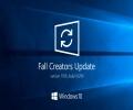 修复Windows 10 1709更新完,CPU占用高