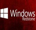 Lumia全系列机型上Windows红石教程