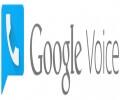 免费申请Google Voice美国电话号码