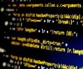 js创建cookie时获取一级域名设置domain解决跨域问题