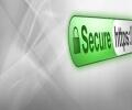 关于Nginx的SSL加密方式选择
