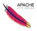 关于Apache主机更换域名的一些操作介绍