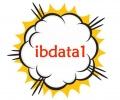 MySQL 5.6 如何给ibdata1瘦身