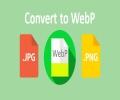 为Nginx添加将图片转换成WebP支持