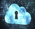 简单谈下怎么防御DDOS或CC攻击