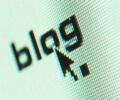 [专题]个人博客的近3年历程回顾(1)