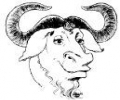 CentOS 6无风险升级glibc到2.15