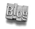 [专题]个人博客的近3年历程回顾(3)