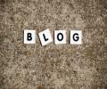 [专题]个人博客的近3年历程回顾(2)