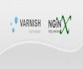 利用Nginx实现Varnish支持SSL访问