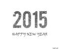 2015, I am here