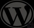 如何保护Wordpress的wp-login.php和wp-cron.php