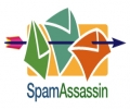 [Postfix进阶]对于邮件被标记为Spam的一些可能原因分析