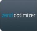 使用Zend OPCache加速PHP