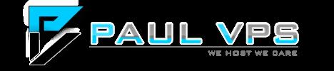 paullogo