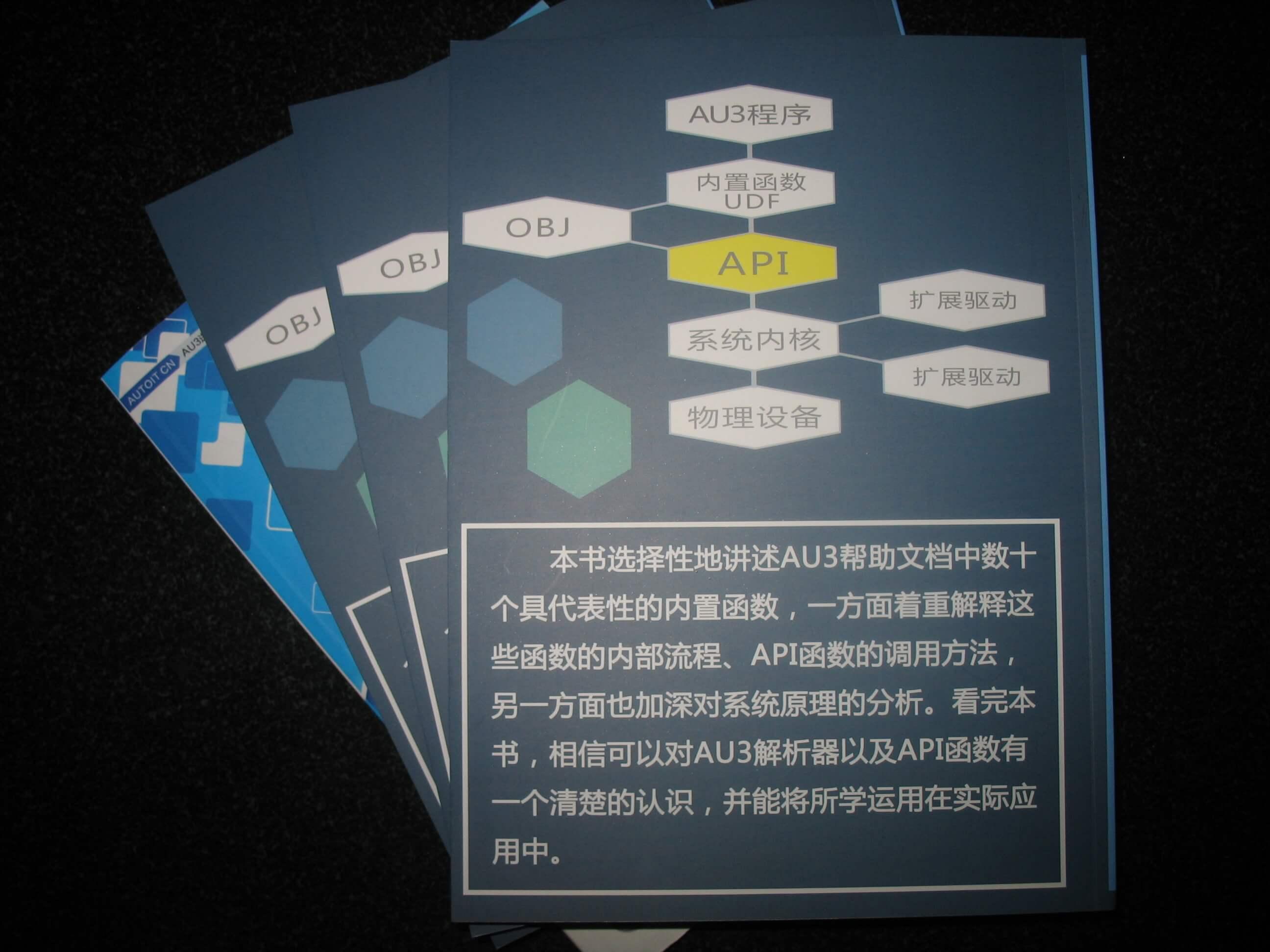 ACN_book_1-4