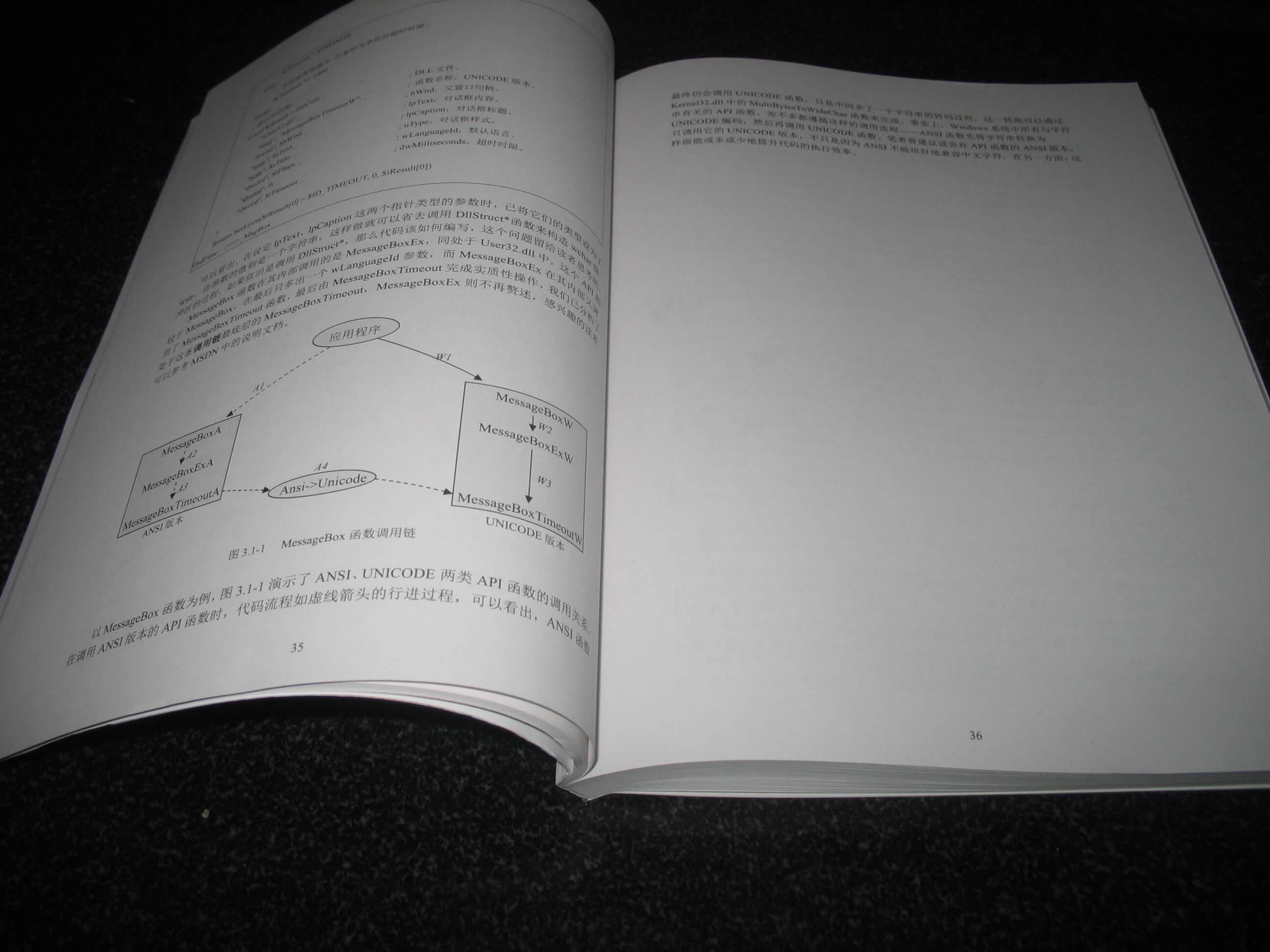 ACN_book_1-6