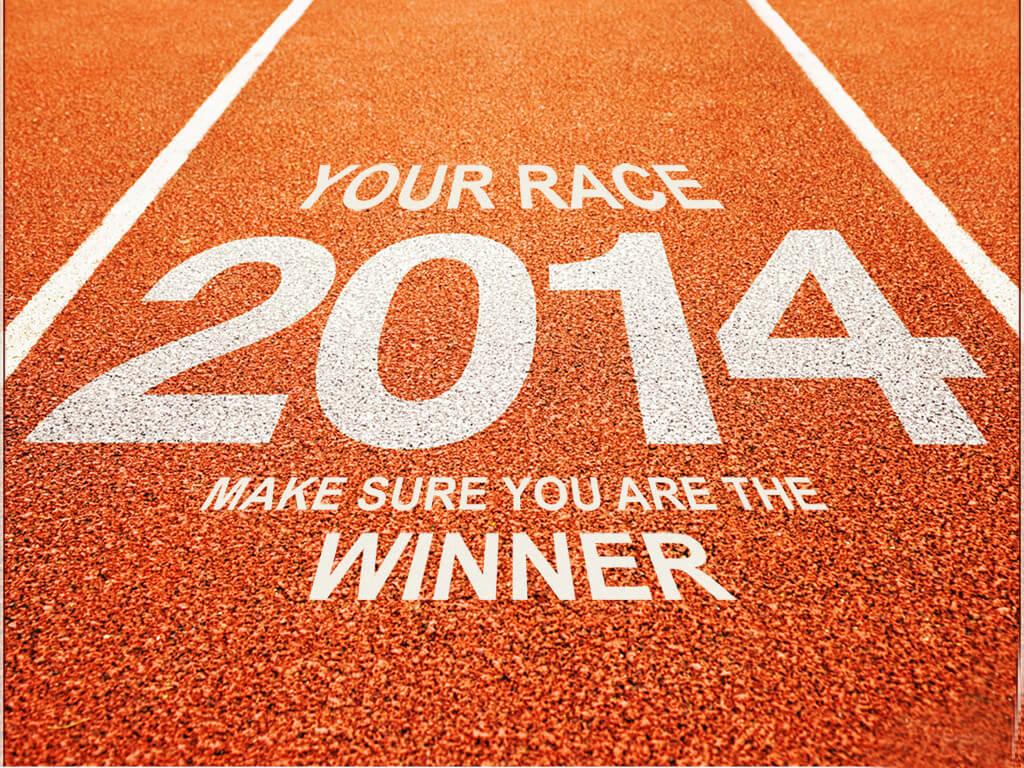 2014-Motivational