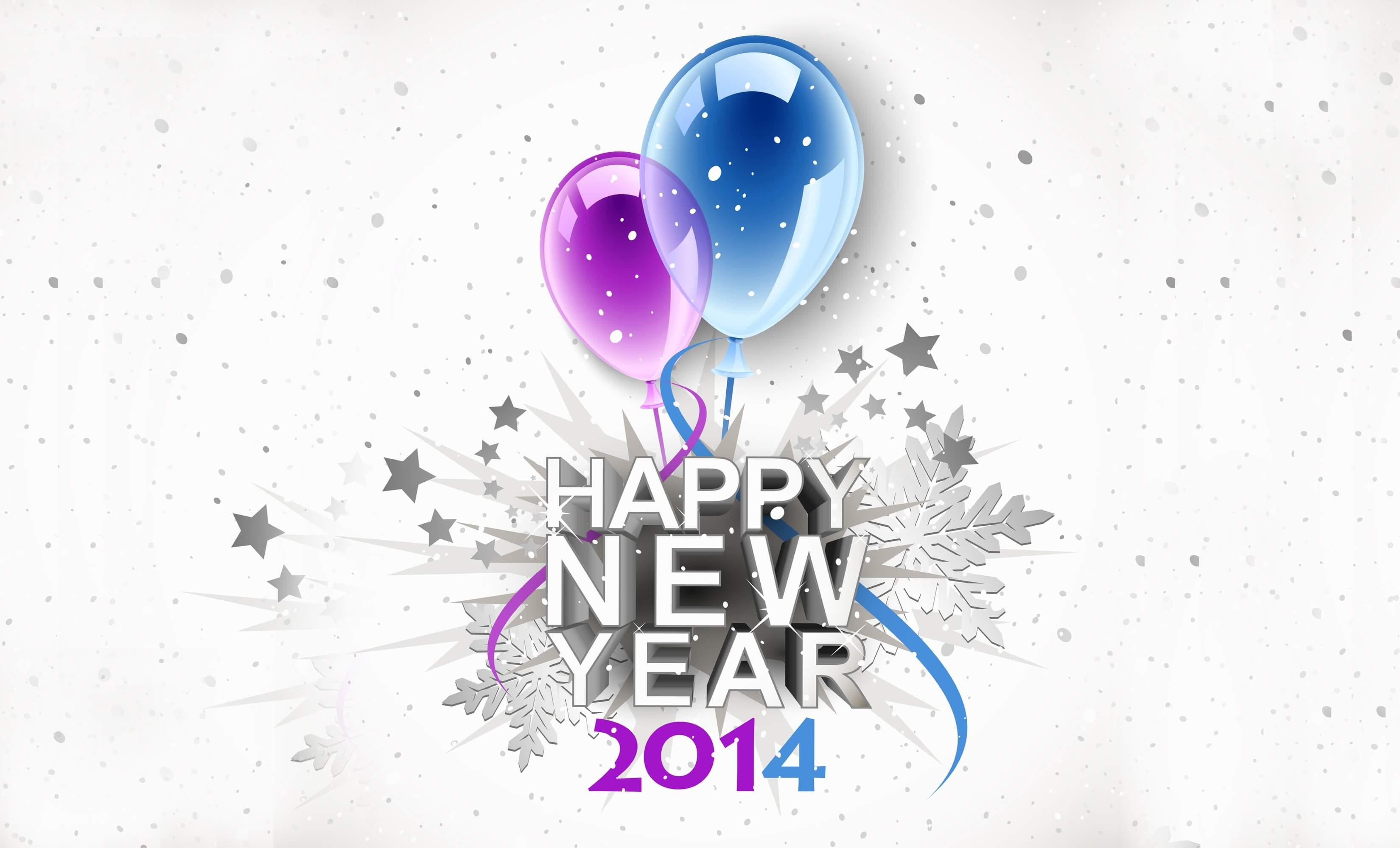 Bye-Bye-2013-Welcome-2014