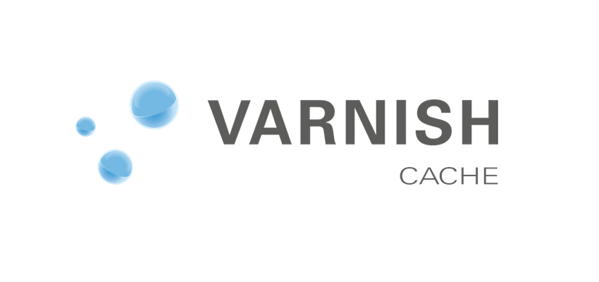 varnishcache