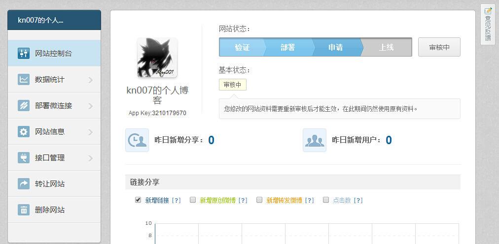 weibo-open-2