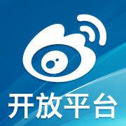 weibo_open